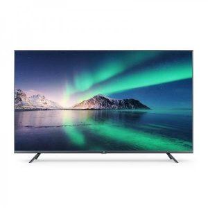 Televizor Xiaomi Mi LED TV 4S 55