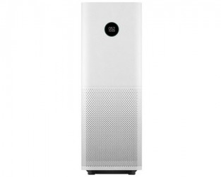 Pročišćivač zraka Xiaomi Mi Air Purifier Pro