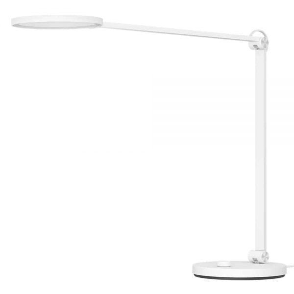 Pametna LED svjetiljka Xiaomi Mi Smart LED Desk Lamp Pro