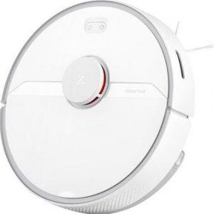Robotski usisavač Xiaomi Roborock S6 Pure (White)