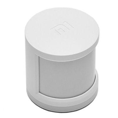Senzor pokreta Xiaomi Mi Motion Sensor