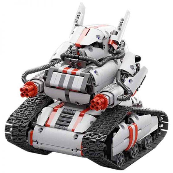 Xiaomi Mi Robot Builder (Rover)