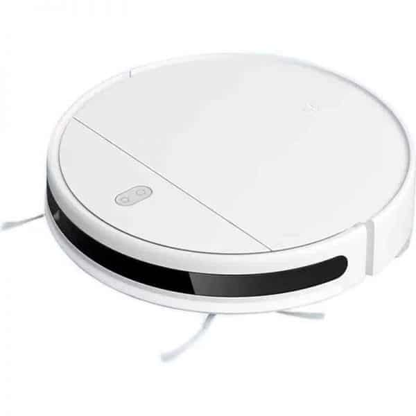 Robotski usisavač Xiaomi Mi Robot Vacuum Mop Essential