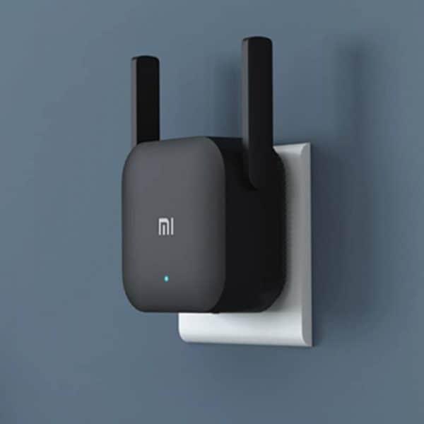 Pojačivač signala Xiaomi Mi Wi-Fi Range Extender Pro