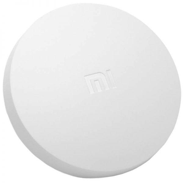 Xiaomi Mi Wireless Switch