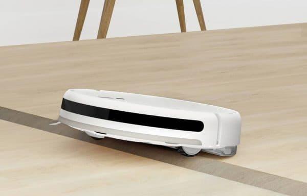Robotski usisavač Xiaomi Mi Robot Vacuum Mop