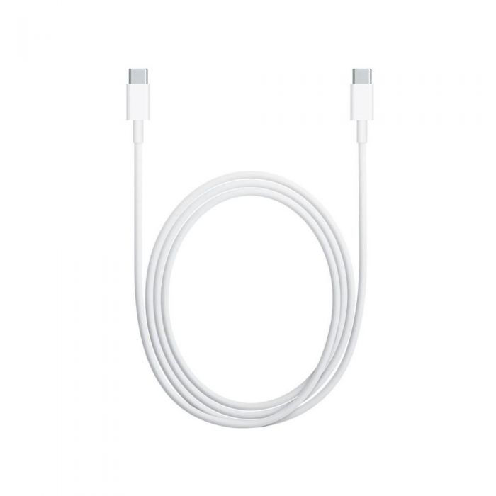 Kabel Xiaomi Mi USB Type-C to Type-C Cable
