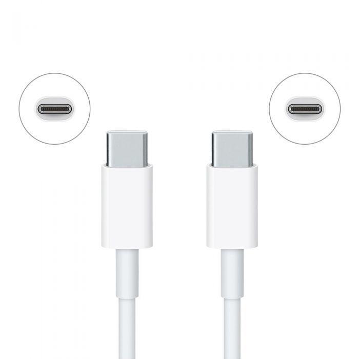Kabel Xiaomi Mi USB Type-C to Type-C Cable