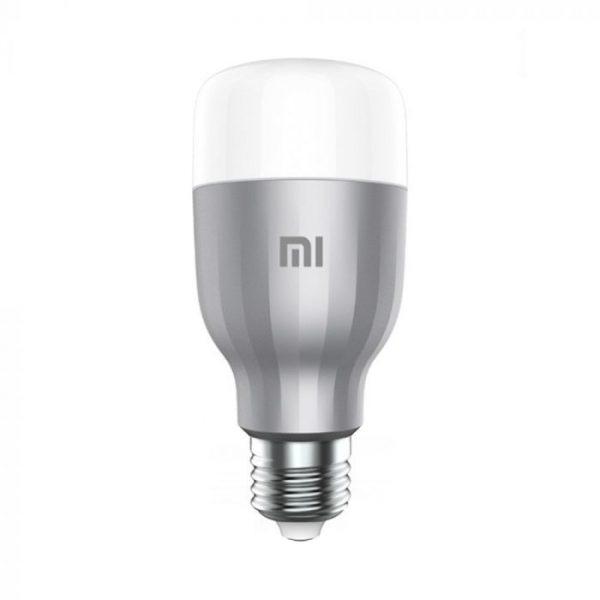 Pametna LED žarulja Xiaomi Mi LED Smart Bulb Essential (White and Color)