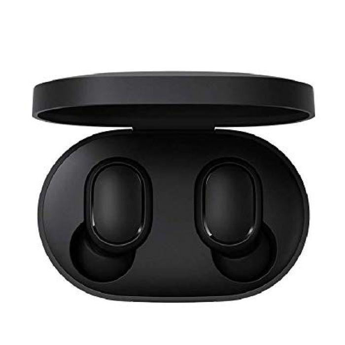 Bežične slušalice Xiaomi Mi True Wireless EarBuds Basic 2