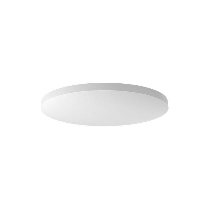 Pametna LED svjetiljka Xiaomi Mi LED Ceiling Light