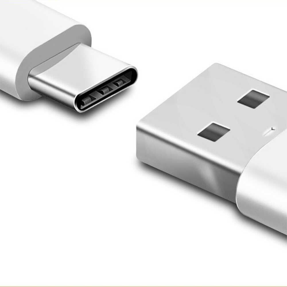 Kabel Xiaomi Mi USB-C Cable(100cm) Bijeli