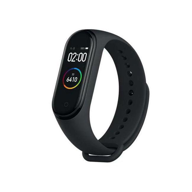 Pametni sat Xiaomi Mi Smart Band 4 CEE
