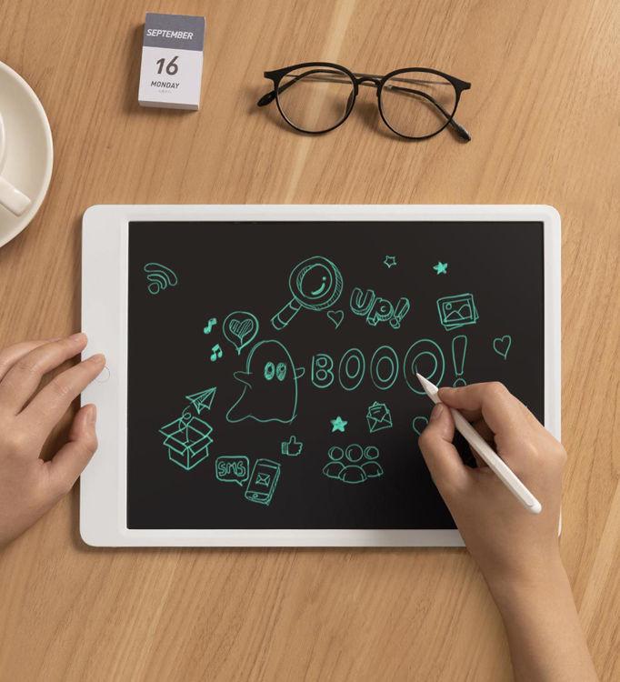 Tablet za pisanje i crtanje - Mi LCD Writing Tablet 13.5 inch