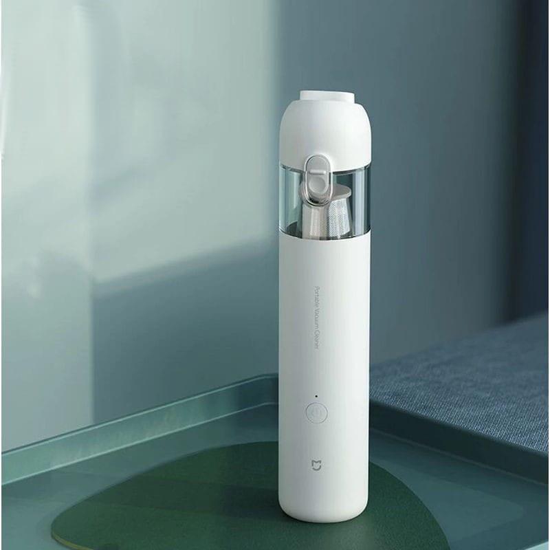Usisavač ručni Mi Vacuum Cleaner mini