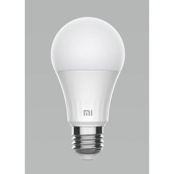 Pametna LED žarulja Xiaomi Mi Smart LED Bulb ( Warm White)