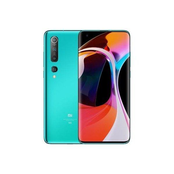 Xiaomi Mi 10 5G 8GB/256GB Green