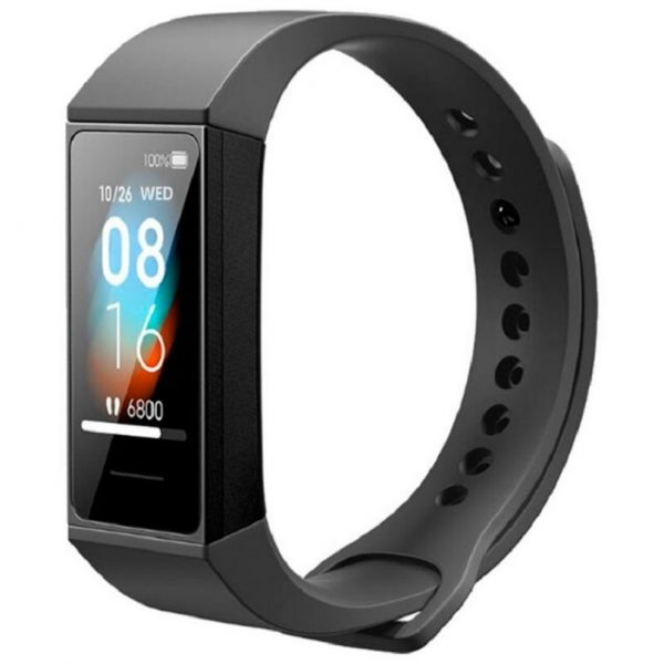 Pametni sat Xiaomi Mi Smart Band 4C CEE