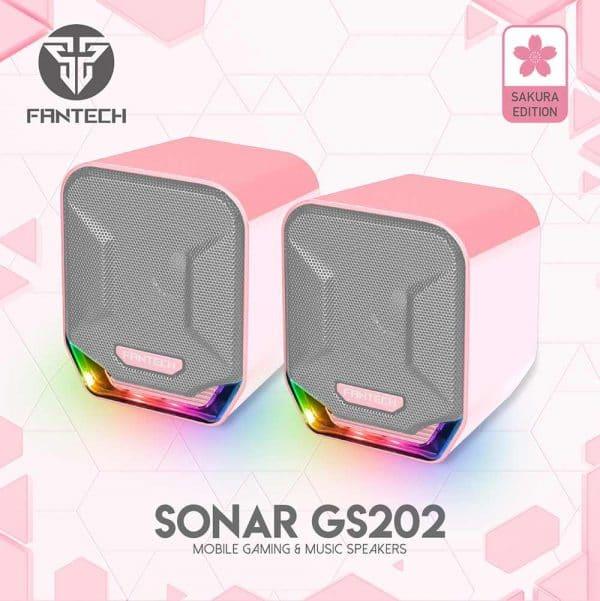 PRT GS202 SAKURA 01