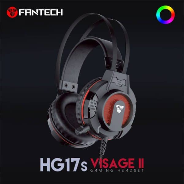 PRT HG17S