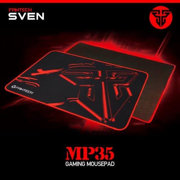 PRT MP35 01