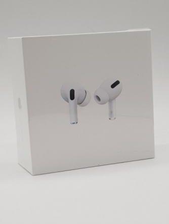 PRT apple airpods pro with wireless charging case rate zamjena slika 135833641 e1612709254306