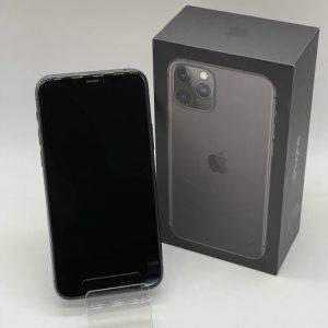 PRT apple iphone 11 pro rabljeno rate zamjena 2532 slika 143969255
