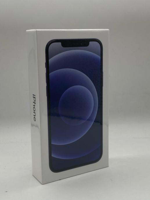 PRT apple iphone 12 128gb rate zamjena slika 140256275