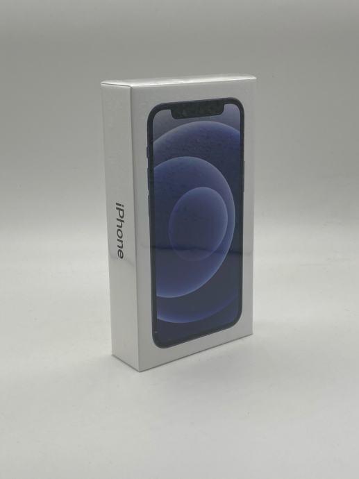 PRT apple iphone 12 mini 64gb rate zamjena slika 144197166