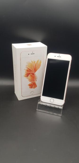 iphone gs 16gb