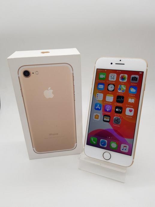 PRT apple iphone 7 32gb rabljeno rate zamjena 86 slika 128858374