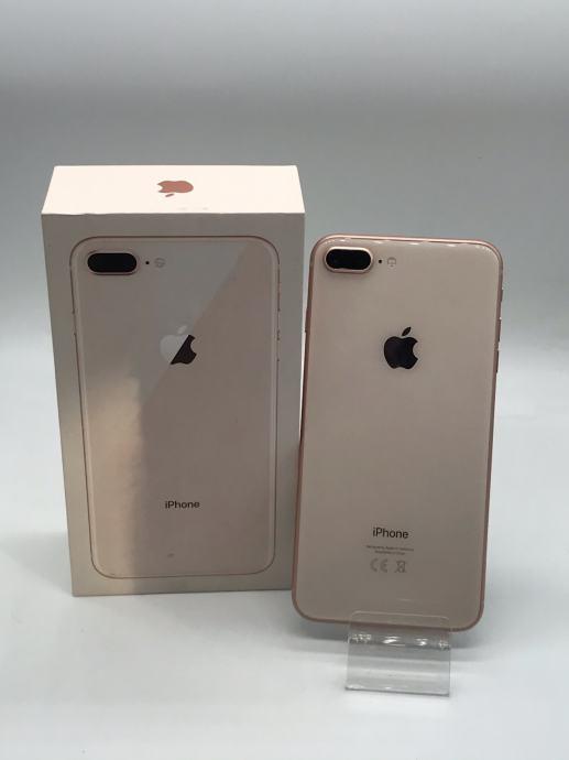 PRT apple iphone 8 plus rabljeno rate zamjena 164 slika 144330584