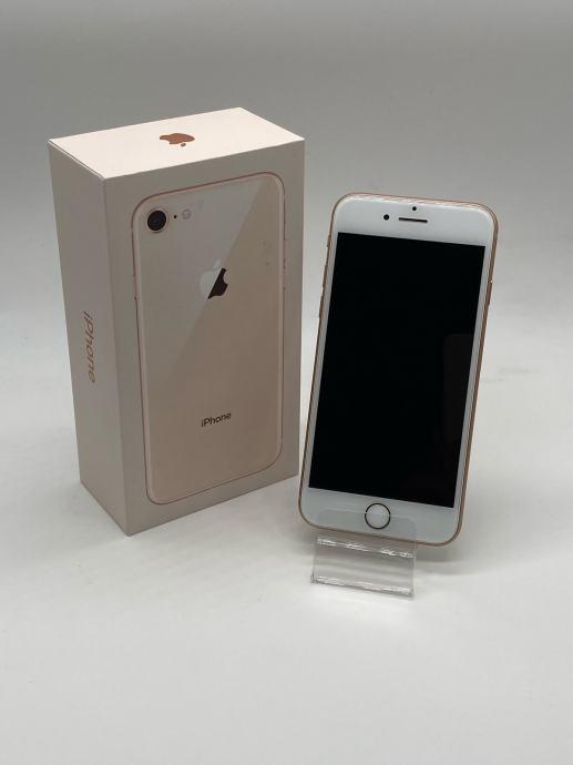 apple iphone 8 rabljeno