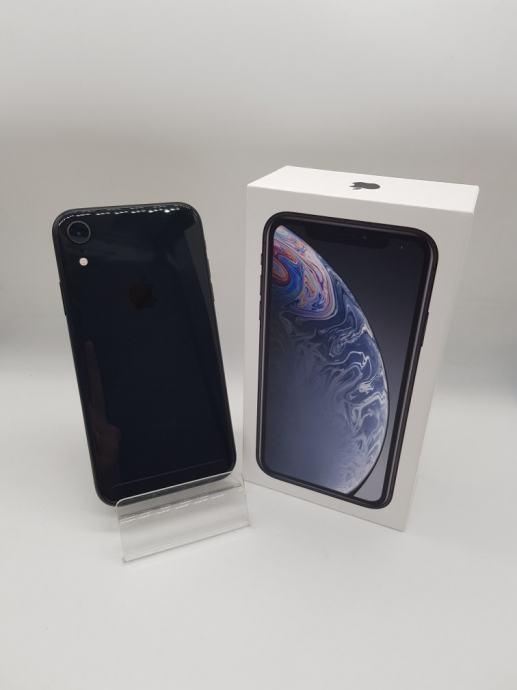 PRT apple iphone xr rabljeno rate zamjena 1910 slika 124871269