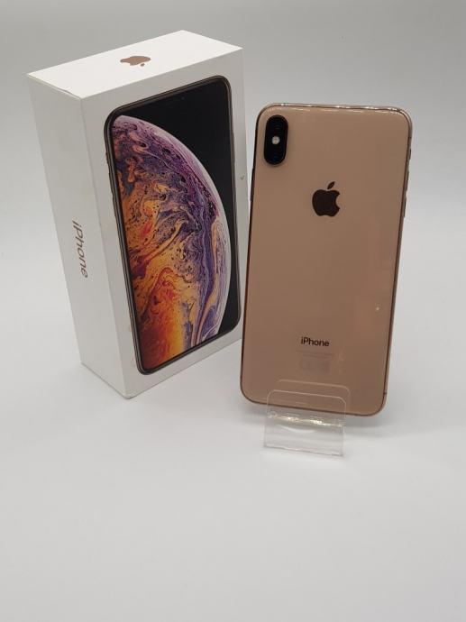 PRT apple iphone xs max rabljano rate zamjena 2082 slika 128413385