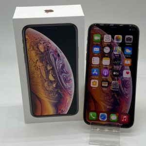 Apple iPhone XS rabljeno