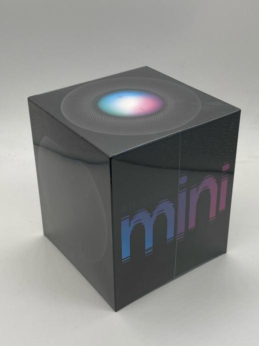 PRT homepad mini ratea zamjena slika 143234192