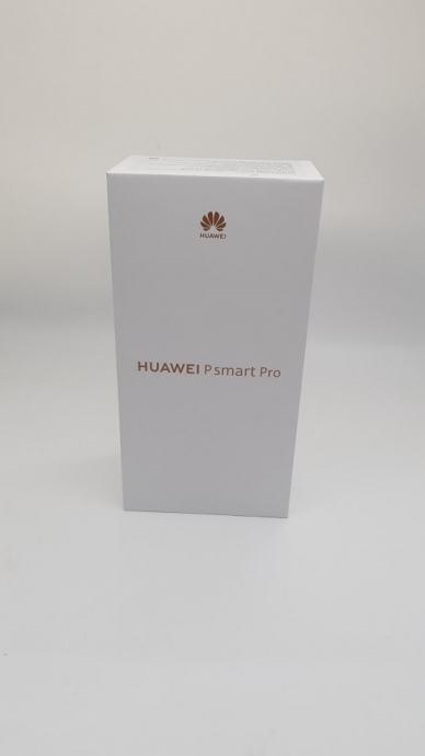 PRT huawei p smart pro rate zamjena slika 133394824