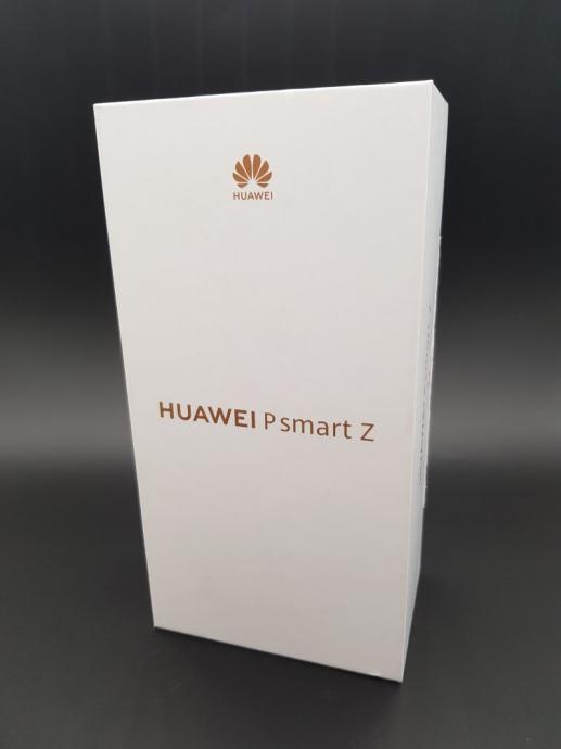 PRT huawei p smart z rate zamjena 2172 slika 123774992