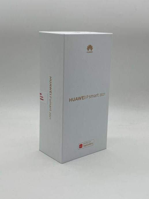 PRT huawei psmart 2021 rate zamjena slika 144197307