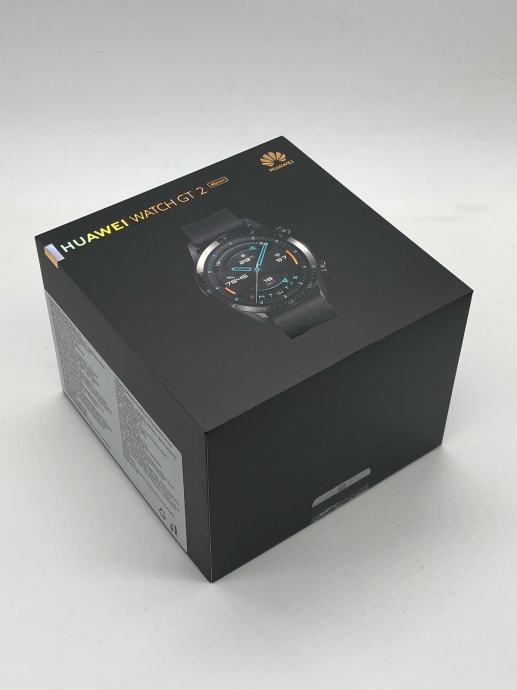 PRT huawei watch gt 2 46mm rate zamjena slika 142678423