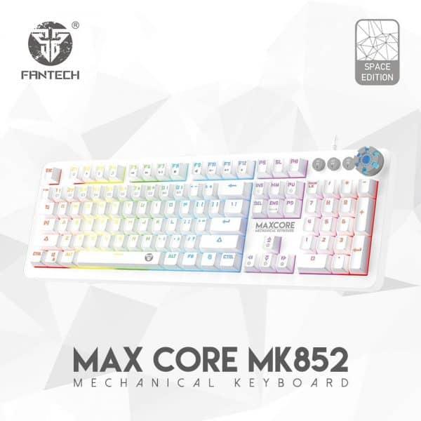 PRT mk852 space