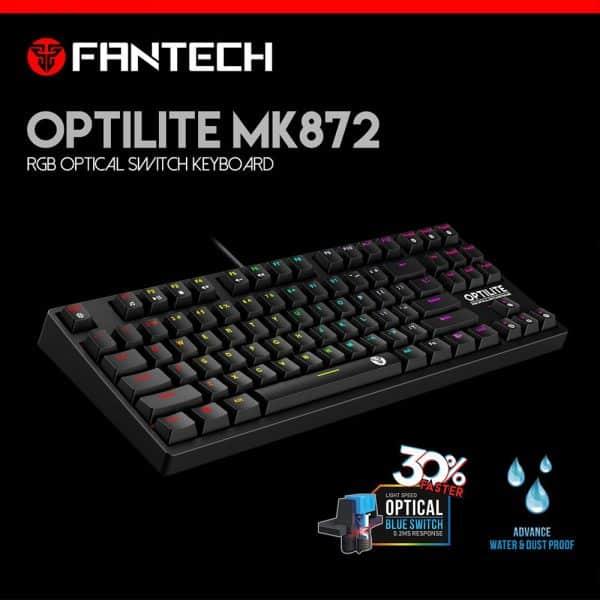 PRT mk872 01